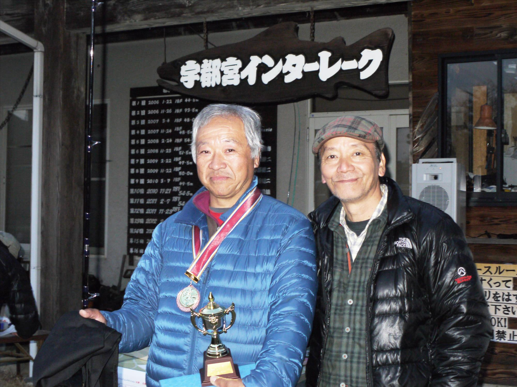 CND賞(ロンゲスト)P1050001