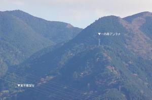06IMGP0055.jpg