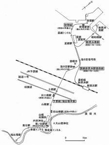 下部鉄道02