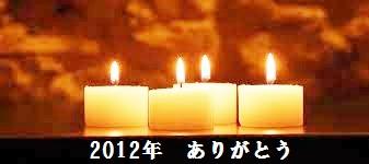 imagesCAJ5Y865.jpg
