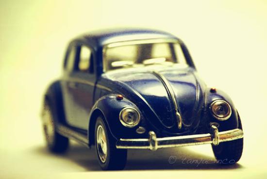 Beetle-128578949.jpg