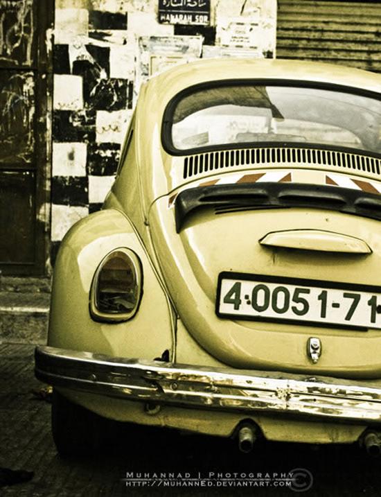 Beetle-1971-99434167.jpg
