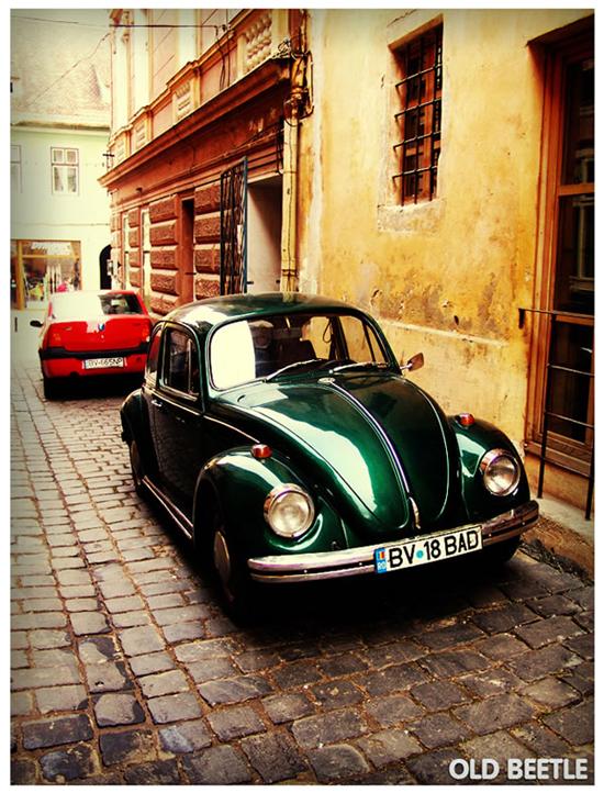 Old-Beetle-44644587.jpg