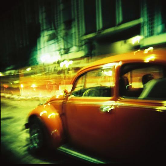 Red-Beetle-01-98106959.jpg