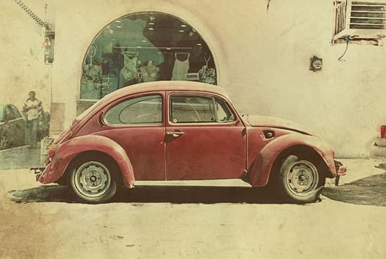 Red-Beetle-83444741.jpg
