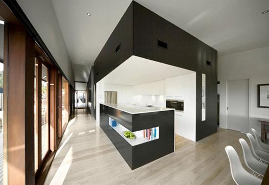 cape-shank-house-5.jpg