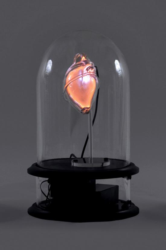 organs-2-640x960.jpg
