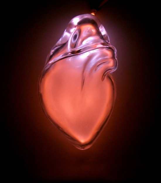 organs-6-640x727.jpg