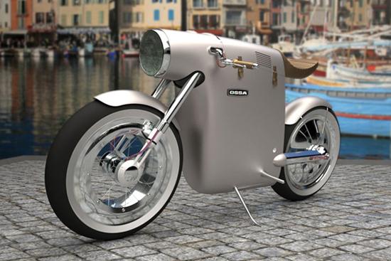 ossa_bike.jpg