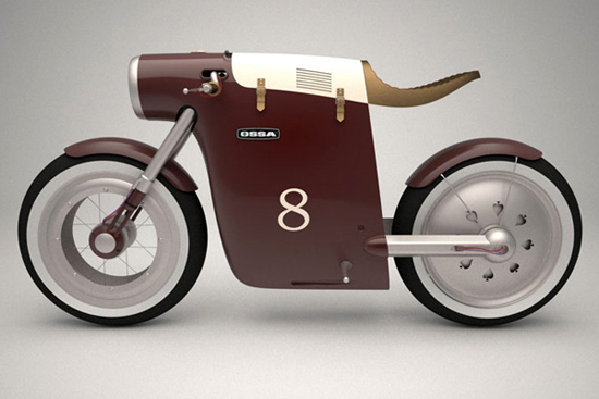 ossa_bike2.jpg