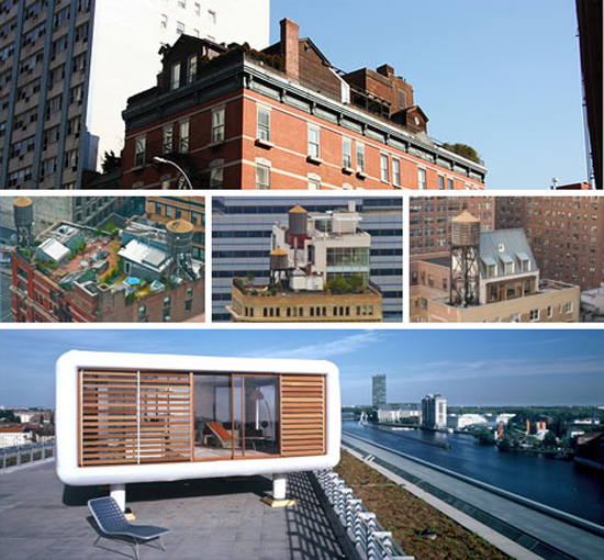 roofed-buildings-of-nyc.jpg