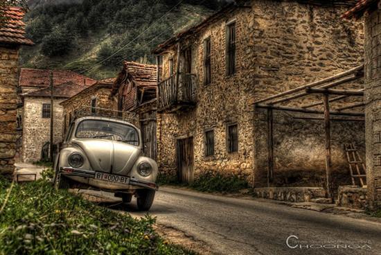 the-beetle-119254684.jpg