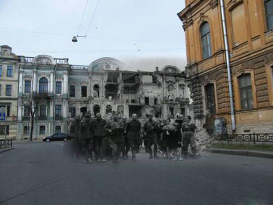 war_cant_be_forgotten_33_pics-15.jpg