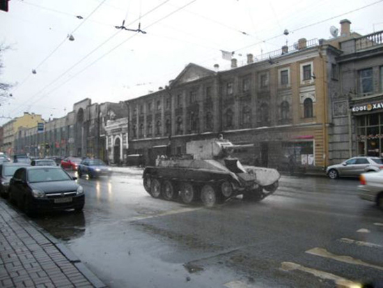 war_cant_be_forgotten_33_pics-17.jpg