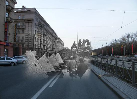 war_cant_be_forgotten_33_pics-2.jpg