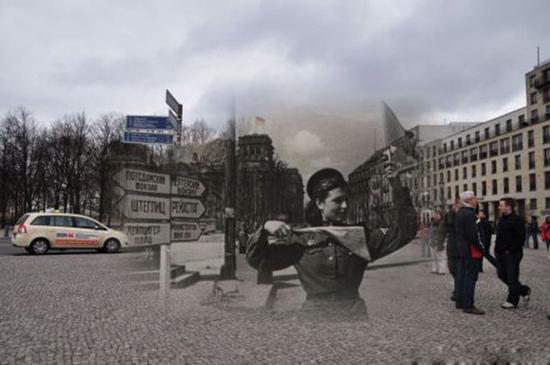 war_cant_be_forgotten_33_pics-24.jpg
