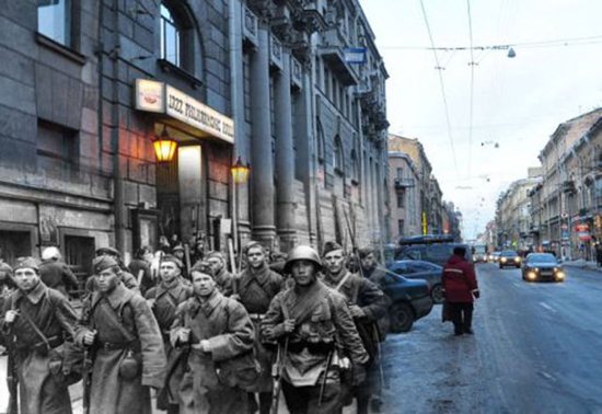 war_cant_be_forgotten_33_pics-6.jpg