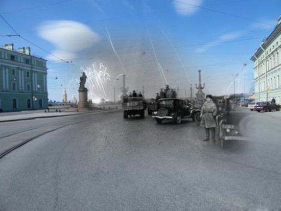 war_cant_be_forgotten_640_28.jpg