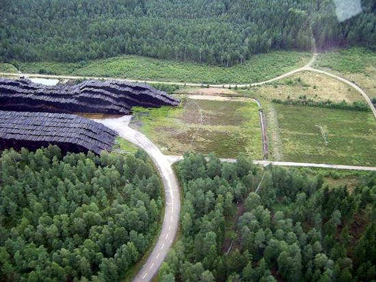 worlds_biggest_timber_storage_6_pics-5.jpg