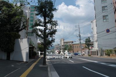 IMG_9382駐車場