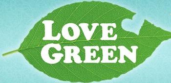 love green 2
