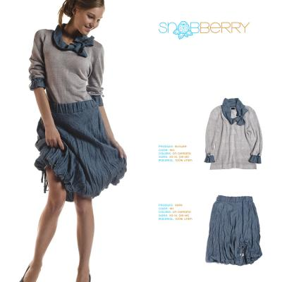 SnobBerry+Catalogue+2012-6_convert_20110915121515.jpg