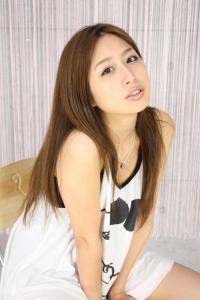 IMG_9365b_convert_20100825224952.jpg