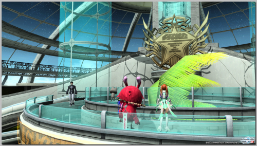 pso20130824_215950_000.png