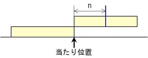 L-05.jpg