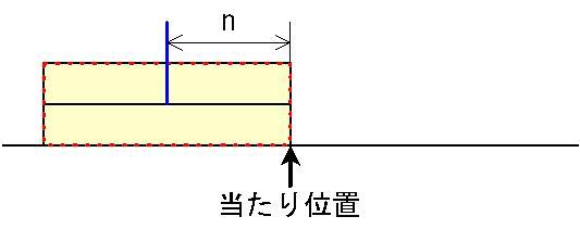 L-07.jpg