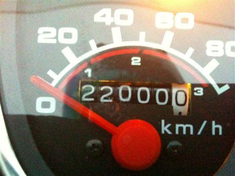 2010.0227_画像 022_R