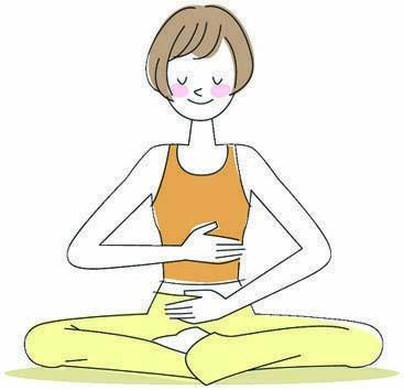 12-bu-yoga.jpg