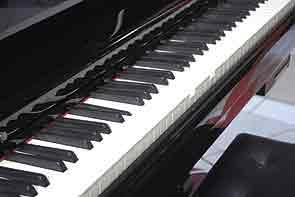 12_piano_mantsu.jpg