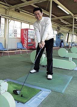 13_golf.jpg