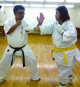 13_karate.jpg