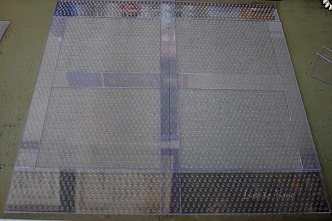 2010-10-06_3707.jpg