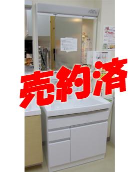 11_20110409144532.jpg