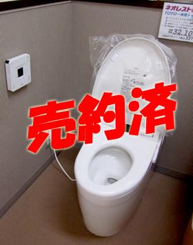 16_20110408165834.jpg