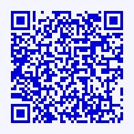 ワクワクイベント情報局QRコード
