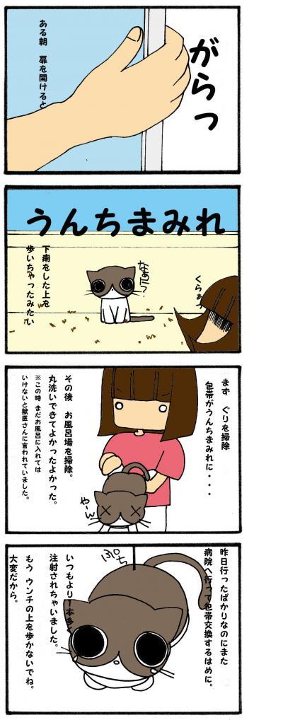 縺・s縺。縺セ縺ソ繧契convert_20101221230706