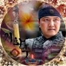 奇皇后レーベル-9