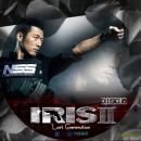 IRIS2レーベル-8