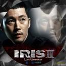 IRIS2レーベル-11