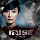IRIS2レーベル-14
