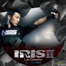 IRIS2レーベル-18