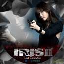 IRIS2レーベル-19