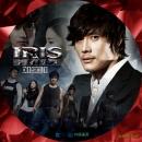 IRIS1レーベル-1