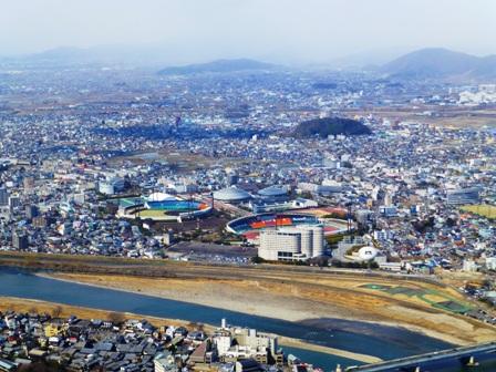 2013長良川(7)