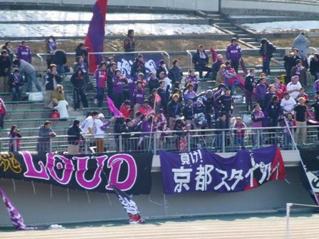 2013長良川(8)