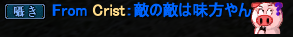 20130117_03.png